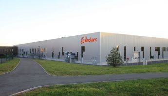 Selectarc batiments industriels X - X1